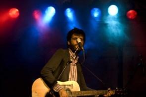 8_dente---live--festoria-09-saronno-07