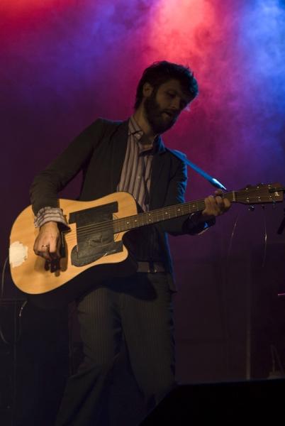 8_dente---live--festoria-09-saronno-12