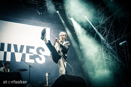 thehives_BSC3473