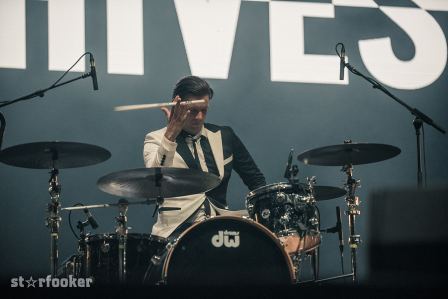 thehives_DSC7064