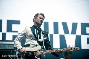 thehives_DSC7087