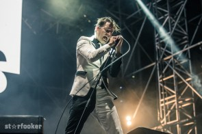 thehives_DSC7103