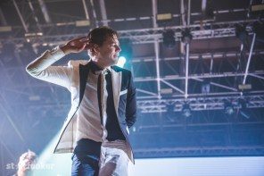 thehives_DSC7225