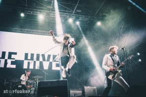 thehives_DSC7421
