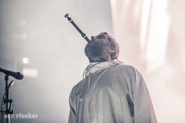 liam_gallagher_DSC0895