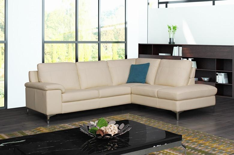 living room furniture for sale budget direct warehouse