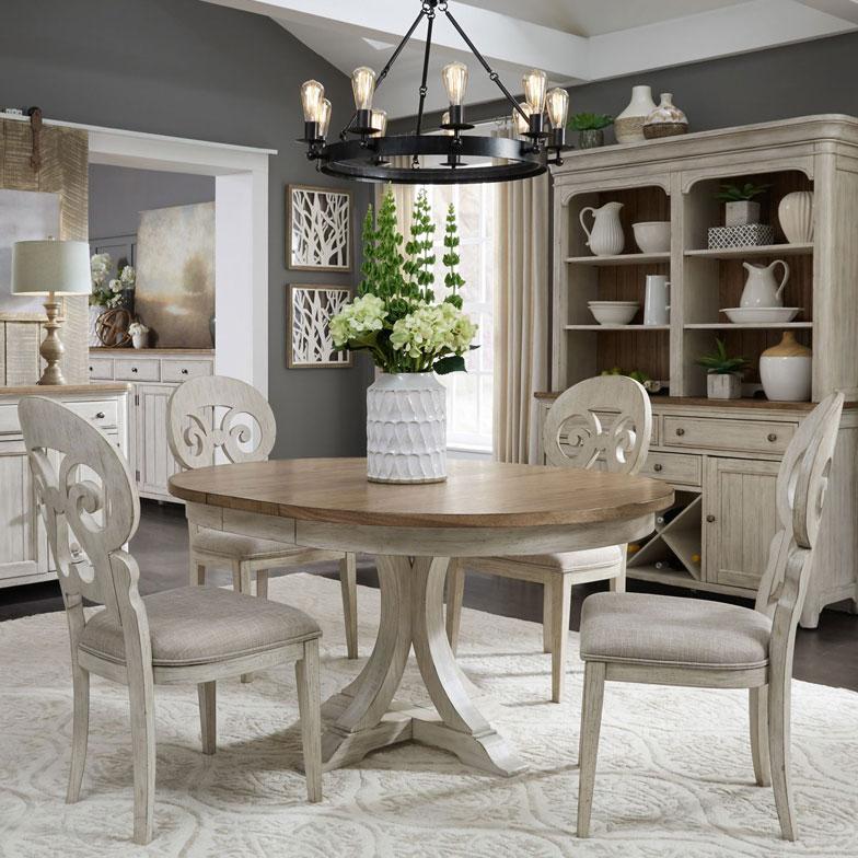 Dining Room Furniture  Essentials