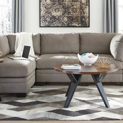 Best Deals On Living Room Furniture Chairs With Lumbar Support Luxurious Options At Our Lafayette In Store