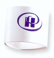 Serviettenringe bedrucken mit Logo