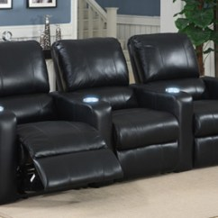 Theater Chairs Home Entertainment Fire Pit And Seating Stargate Cinema Seatcraft Seats