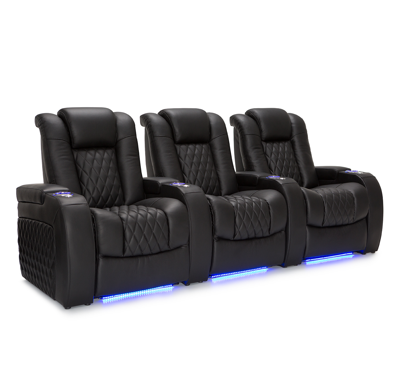 home theater chairs canada dining set seating stargate cinema lane furnishings 56 products palliser