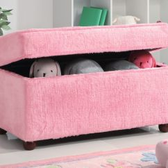 Kids Plush Chairs Hanging Chair Pakistan Youth In Fuzzy Pink Stargate Cinema