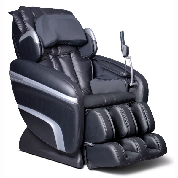 Zero Gravity Massage Chair Osaki