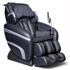 Osaki 7075r Massage Chair Leather Wing Uk Chairs Stargate Cinema