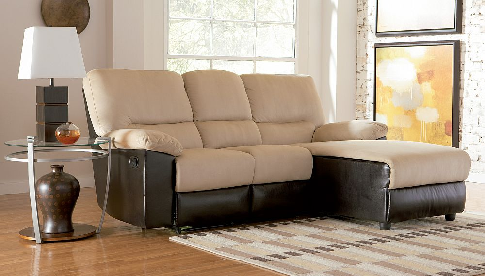 home theater reclining sectional sofa emma 2 piece and chaise set sofas sectionals stargate cinema list price 2700 00 recliner