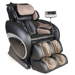 Osaki 7075r Massage Chair Breakfast Nook Chairs Stargate Cinema 4000 Executive Zero Gravity