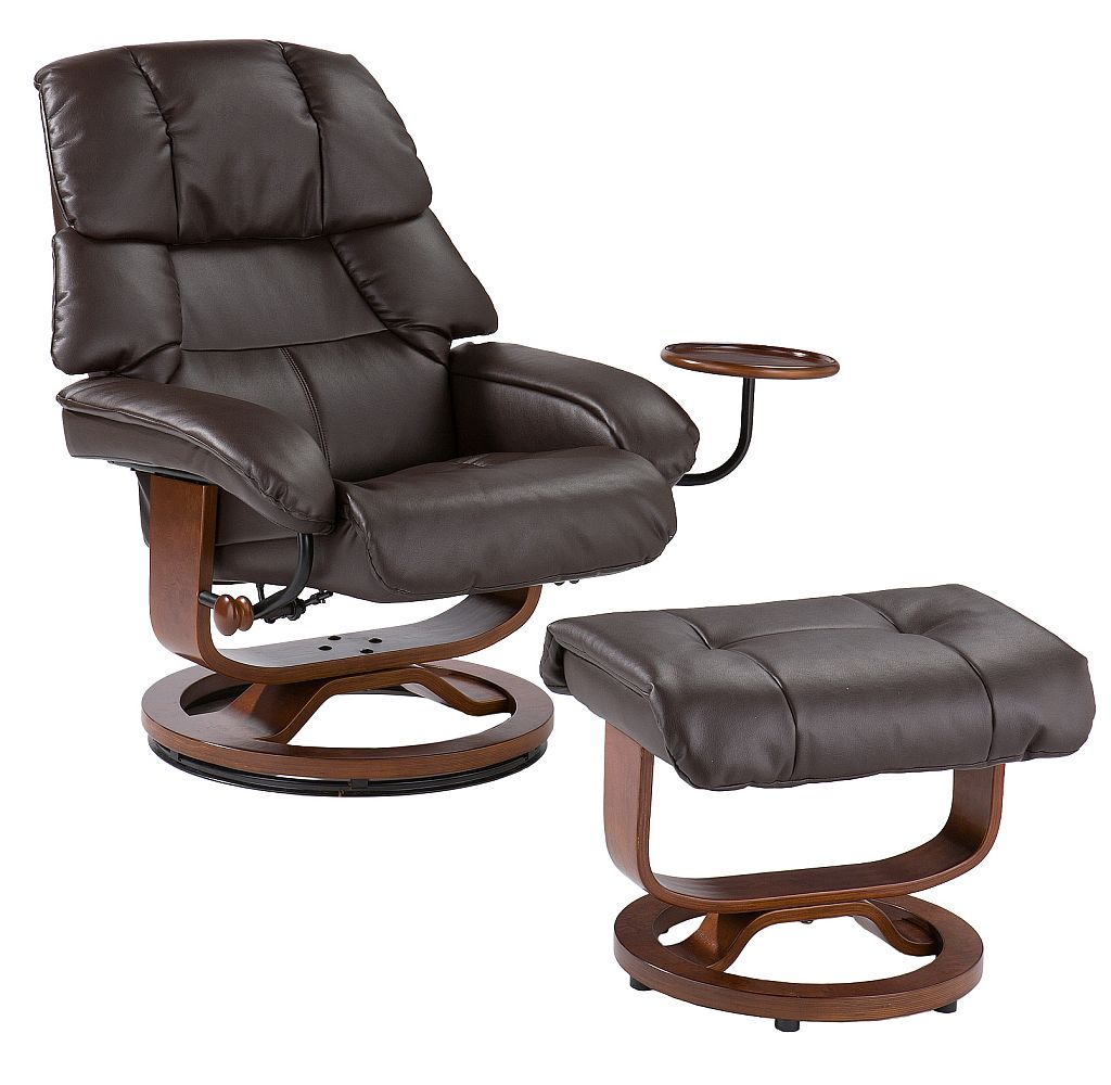 euro recliner chair baby sit up swivel recliners stargate cinema