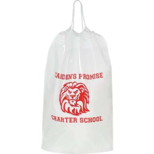 Cotton Cord Draw String Bag 12CC12164