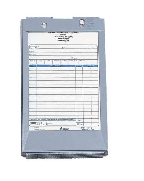 MAC-9970 register