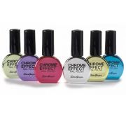 chrome nail polish stargazer