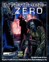 Interface-Zero