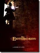 esoterrorists