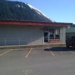 Collectors Hideaway - Juneau Alaska
