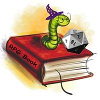 RPG-Book-Worm3