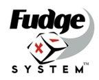 logo_fudge_system_TM