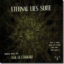 Eternal Lies Suite
