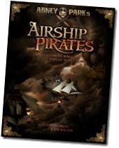 AirshipPirates