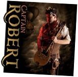 Captain Robert