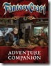 Fantasy Craft Adventure Companion