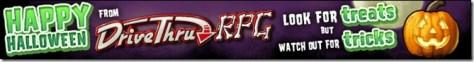DTRPG-HalloweenBan2