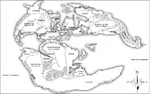 master-outer-world-map