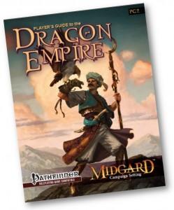 Midgard Campaign Setting Pdf