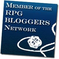 rpgbloggers_member_square