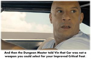 `Vin Diesel 2