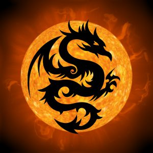 dragon-1646410_1280
