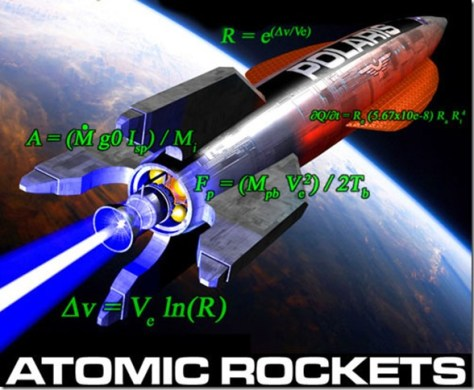 atomicRocketLogo