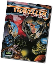 Traveller New Era