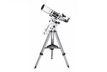 Skywatcher Skymax-127 OTA Maksutov-Cassegrain Telescope Review