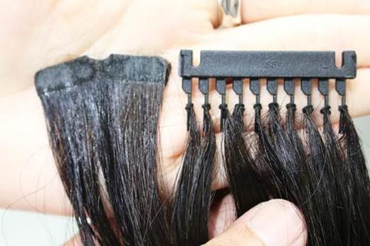 【臺中接髮】私心推薦NO1專業接髮店!頂級造型任你選★這些你有錯過嗎? @ Kitty與草莓愛分享頻道 :: 痞客邦