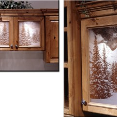 Kitchen Cabinets Greenville Sc Lowes Remodeling Stone Etching From Star Granite | Greenville, And ...