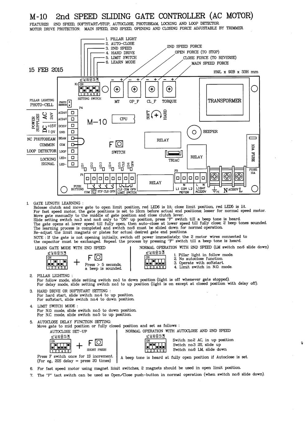 medium resolution of omron relay circuit diagram images limit switch wiring diagram limit switch wiring diagram for 12v limitcar