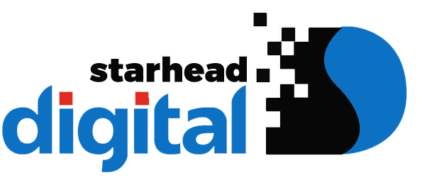 Starhead Digital