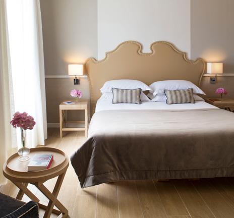 Starhotels Terminus Hotel 4 stelle Napoli centro vicino