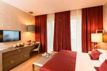 Media Rosa Grand Starhotels Official Site