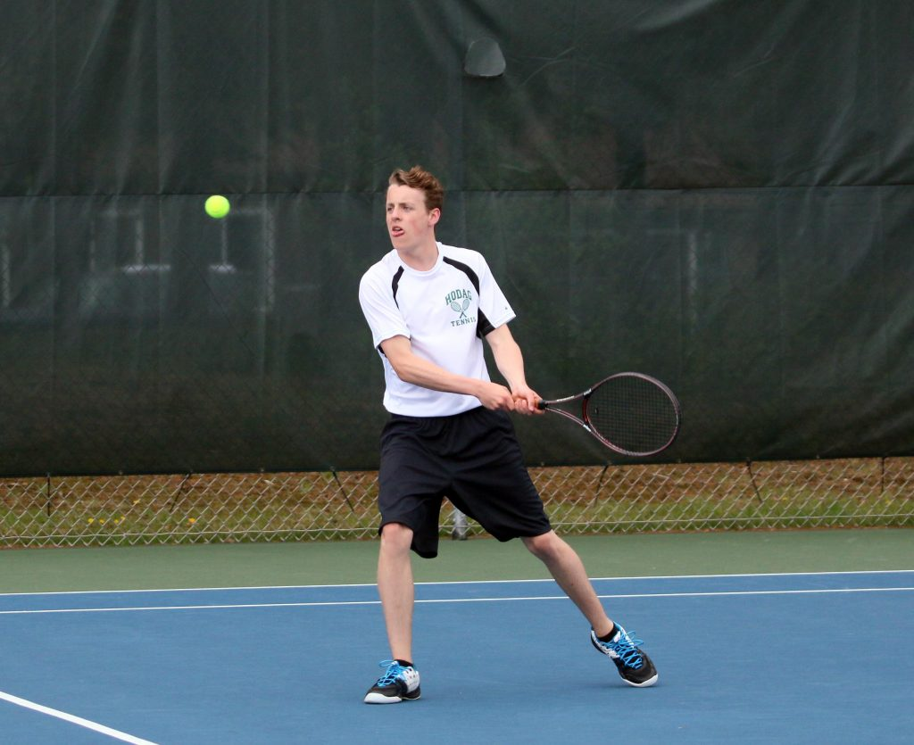sofa sport tennis cleaners nyc boys hodags advance all 7 flights to sectional