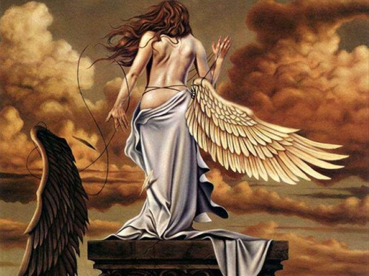 43067_-goddess-wallpaper-14002-1024-768_1024x768